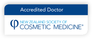 Botox Christchurch | Cosmetic Clinic Christchurch | Facevalue
